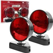 Stalwart 12V Magnetic Trailer Light Kit at Sears.com