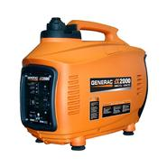 Generac iX2000 Watt Inverter Generator - Non CA at Sears.com