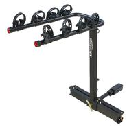 Advantage SportsRack glideAWAY2 Deluxe 4 Bike Rack Carrier at Kmart.com