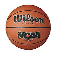 "Wilson NCAA MVP Basketball - 29.5"" at Sears.com"