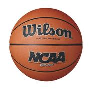 "Wilson NCAA MVP Basketball - 29.5""  en Sears.com"