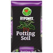 Hyponex Potting Soil  20 qt. at Kmart.com