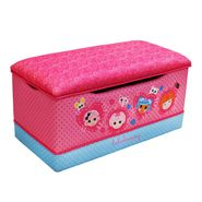MGA Entertainment Inc Lalaloopsy Deluxe Toy Box at Kmart.com