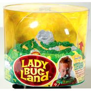Insect Lore Ladybug Land at Kmart.com