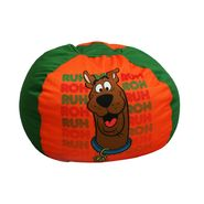 Warner Brothers Scooby Doo Roh Roh Bean Bag at Kmart.com