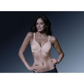 Bali Smooth U Front Closure Bra 3486 at Kmart.com