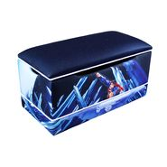 Warner Brothers Superman-Power Up Deluxe Toy Box at Kmart.com
