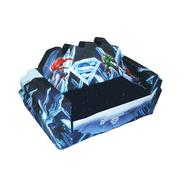 Warner Brothers Superman-Power Up Flip Sofa at Kmart.com