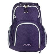 Fuel Backpack with Cooler at Kmart.com