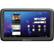 "Archos 10.1"" Arnova 10B G3 Tablet at Kmart.com"