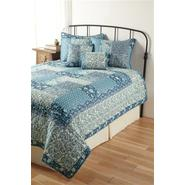 2-in-1 Reversible Quilt Set - Stella at Sears.com