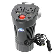 Peak 150 Watt Power Cup Inverter at Kmart.com