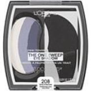 L'Oreal Studio Secrets Professional Eye Shadow, The One Sweep at Kmart.com