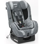 Recaro® ProRide Convertible Car Seat - Misty at Sears.com