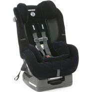 Recaro® ProRide Convertible Car Seat - Midnight at Sears.com