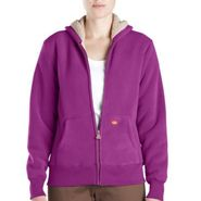 Dickies Women's Fleece Hoodie FW103 at Sears.com