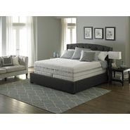 Serta Jubilance Zippered California King Mattress Set ...