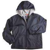 @ School by French Toast (Size 4-7) Unisex Lined Jacket at mygofer.com