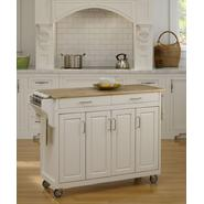 Home Styles Create-a-Cart at Sears.com