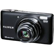 Fujifilm 16223422 FinePix T400 16MP Digital Camera at Sears.com