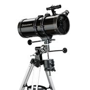 Celestron PowerSeeker 127EQ Telescope at Kmart.com