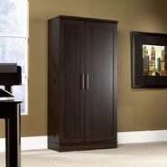 Sauder Home Plus Storage Cabinet at Sears.com