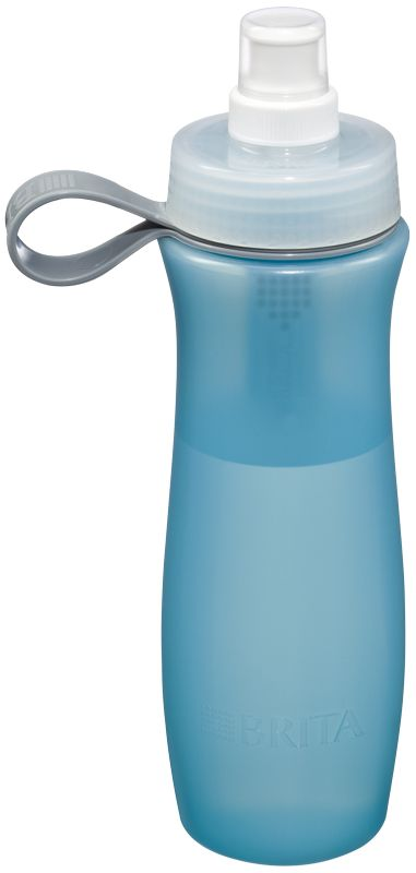 Brita  Soft Sided Water Filtration