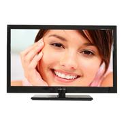 "Sceptre X409BV-FHD: 38.5"" viewable LCD Class 1080P HDTV 3 x HDMI, 8ms Response Time, 350cd/m2 Brightness, 1920 x 1080 Resolution, USB at Kmart.com"