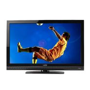 "Vizio Refurbished 32"" Class 720p 60Hz LCD HDTV - E320VA at Sears.com"