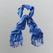 Studio 36 Pashmina Scarf at Sears.com