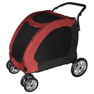 Pet Gear Expedition Pet Stroller at Kmart.com