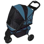 Pet Gear Special Edition Stroller at Kmart.com