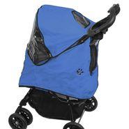 Pet Gear Weather Cover for Pet Gear Happy Trails pet stroller at Kmart.com