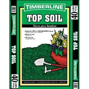 Timberline Top Soil 40 lbs. at Kmart.com