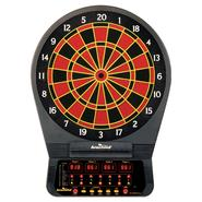 Arachnid Dartboard at Kmart.com