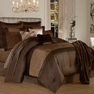 Kardashian Kollection Home Desert Dreams Bedding Collection at Sears.com