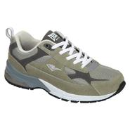Everlast® Women's Liz Athletic Shoe Wide Width - Grey at Kmart.com