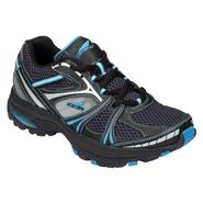 CATAPULT Women's Path Athletic Shoe - Black at Kmart.com