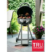 Char-Broil Patio Bistro Electric Grill at Kmart.com