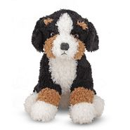 Melissa & Doug Barkley Bernese at Sears.com