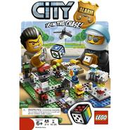 LEGO CITY Alarm 3865 at Kmart.com
