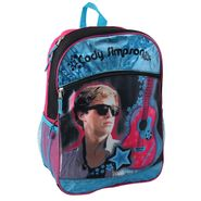 Cody Simpson Star Quality Backpack at Kmart.com