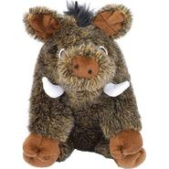 Krislin Wild Boar Plush Dog Toy at Kmart.com