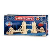 Bojeux Matchitecture Tower Bridge of London at Sears.com