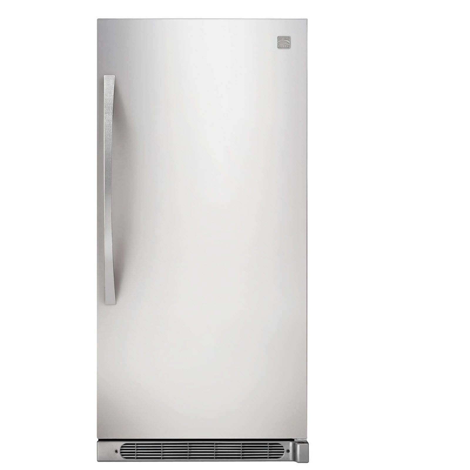 Kenmore Elite  18.6 cu. ft. Built-In