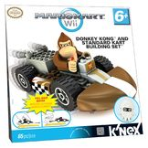 Nintendo MarioKart Donkey Kong and Standard Kart at mygofer.com