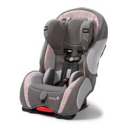 Safety 1st Complete Air™ LX Convertible Car Seat - Ella at Sears.com