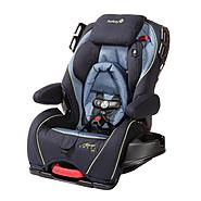 Safety 1st Alpha Omega Elite™ Convertible Car Seat - Seaside Bay at Sears.com