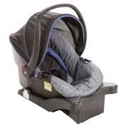 Safety 1st Comfy Carry Elite Plus Infant Car Seat - Odyssey at Kmart.com