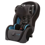 Safety 1st Complete Air™ 65 Convertible Car Seat - Great Lakes at Sears.com